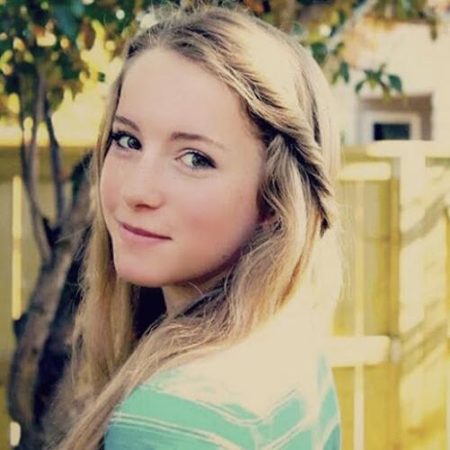 Alisha Davison 1's avatar