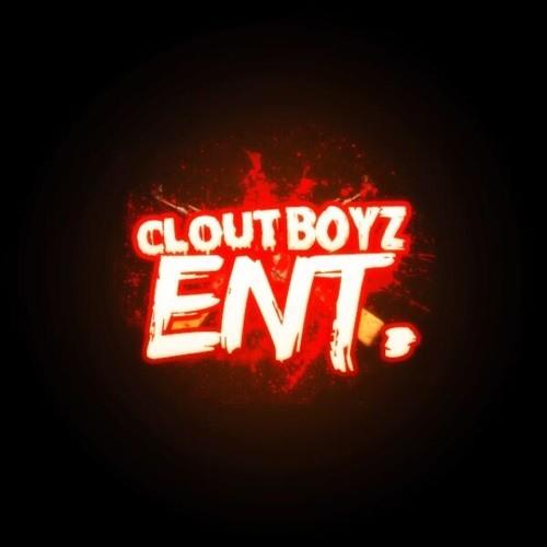CloutedUp617's avatar