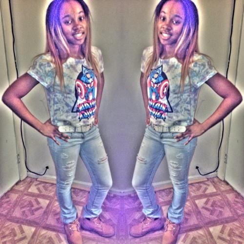 ♥Adoré_Allure♥'s avatar