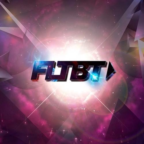 FLTBT's avatar