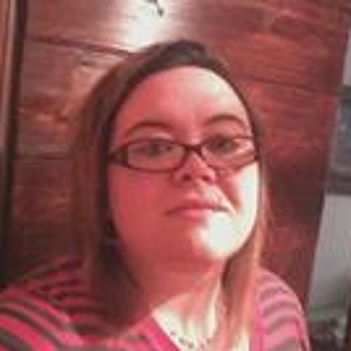 Shadoww Simoncelli's avatar