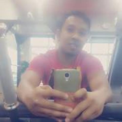 Adep Sudirman's avatar