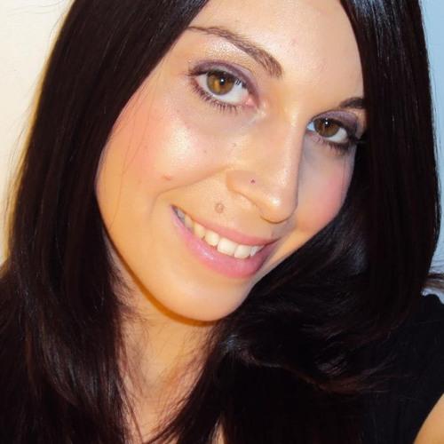 Rachel Bradshaw's avatar