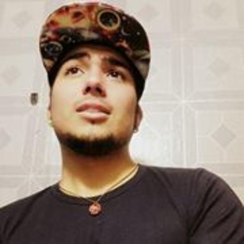 Polito Punchi Ludueña's avatar