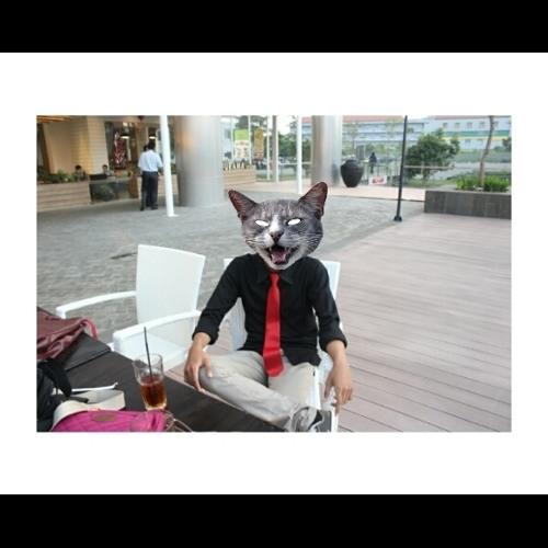 fylz's avatar