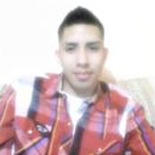 Tu Príncipe - Daddy Yankee
