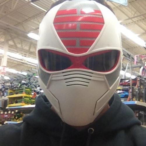 Tex35skillet's avatar