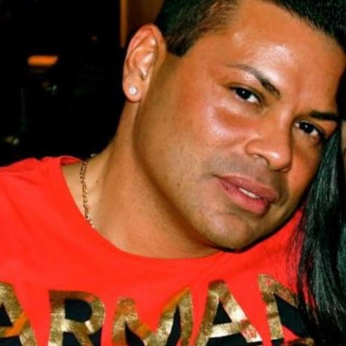 Gus Carrillo 1's avatar