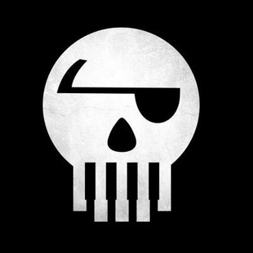 Powerpedr0's avatar