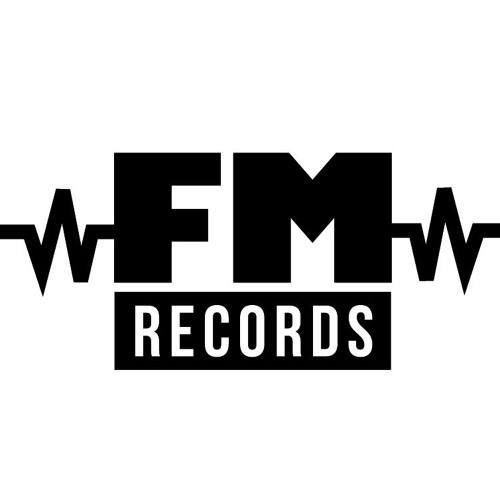 FM Records Ec's avatar