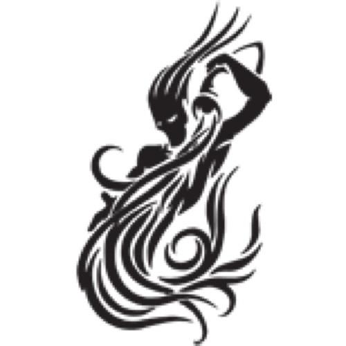 Jayleen Taki Reselap's avatar