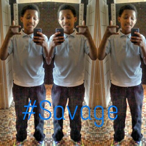 bopp_king_angelo400's avatar