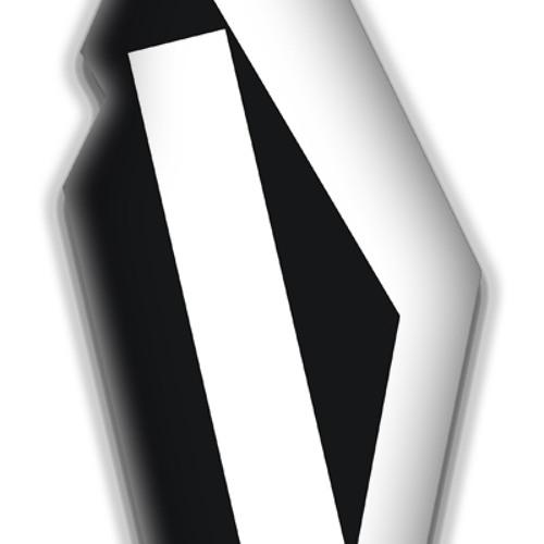 Uden Wahyudi is DAC's avatar