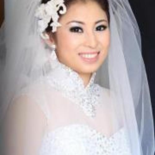 Susan Sun 1's avatar