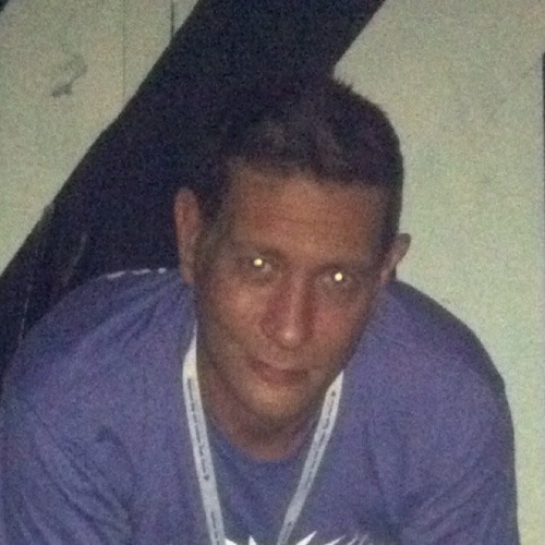 matthewleik's avatar