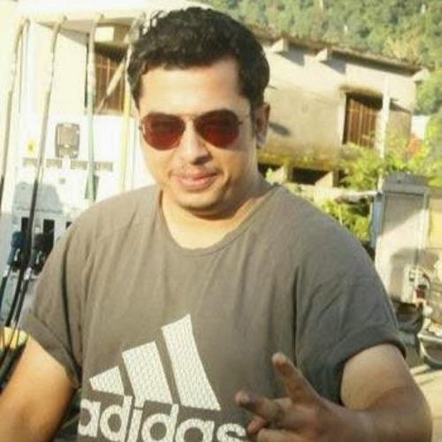 Abhinav Nayyar's avatar