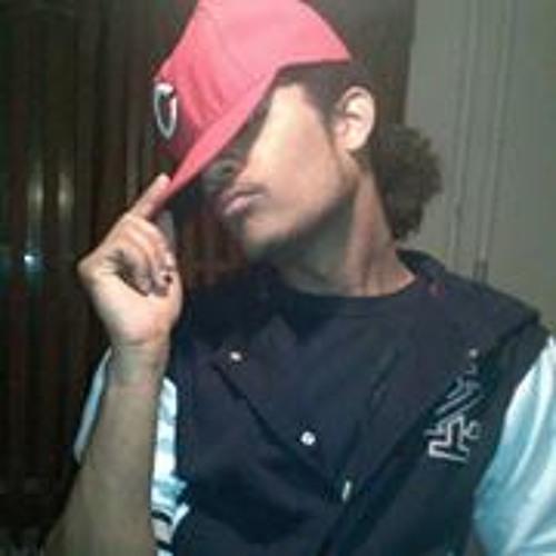 Obey Dondiva's avatar