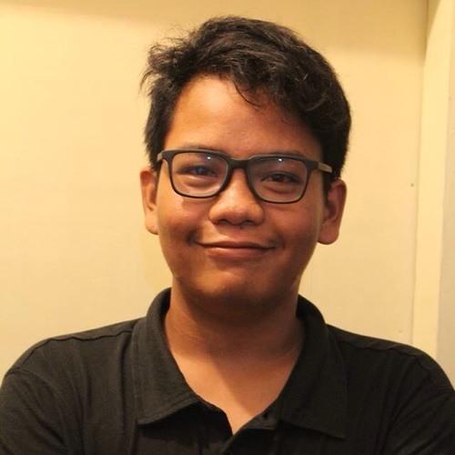 SadewoGalih's avatar