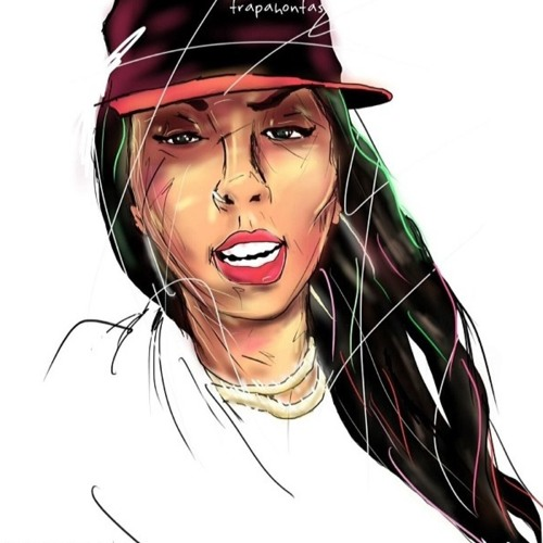 TRΛPΛH0NTΛ$'s avatar