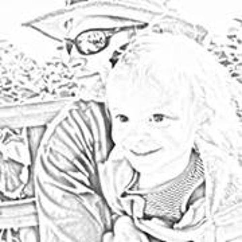 Robert Stillwell's avatar