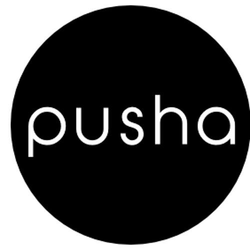 Pusha01's avatar