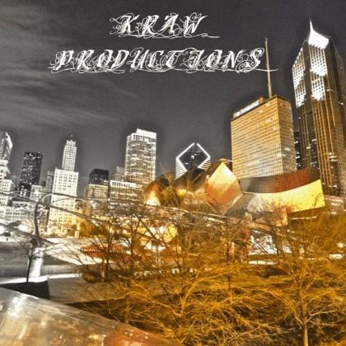 KRAW PRODUCTIONS's avatar