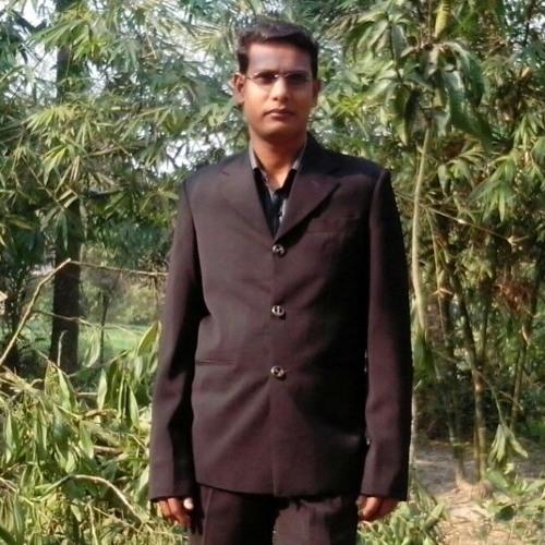 user188832053's avatar