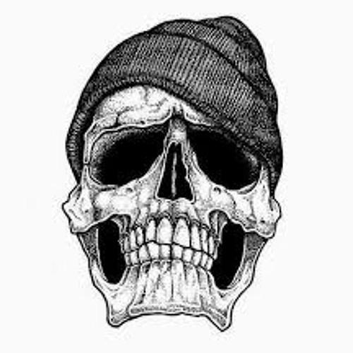 kamesbeats's avatar