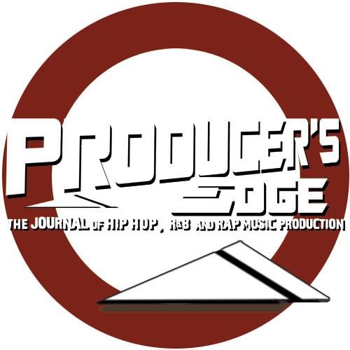ProducersEdgeMagazine's avatar
