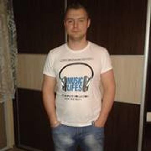 Tomasz Ryszka 2's avatar