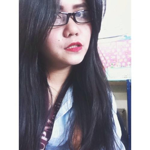Jessa Faith Togonon's avatar