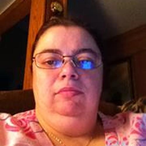 Denise Hopkins 2's avatar