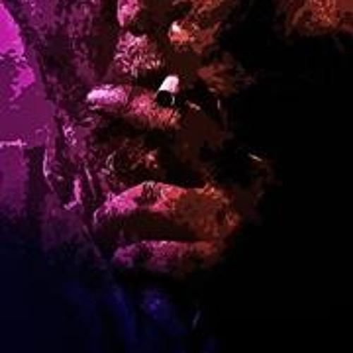 Haider Khan Niazai's avatar