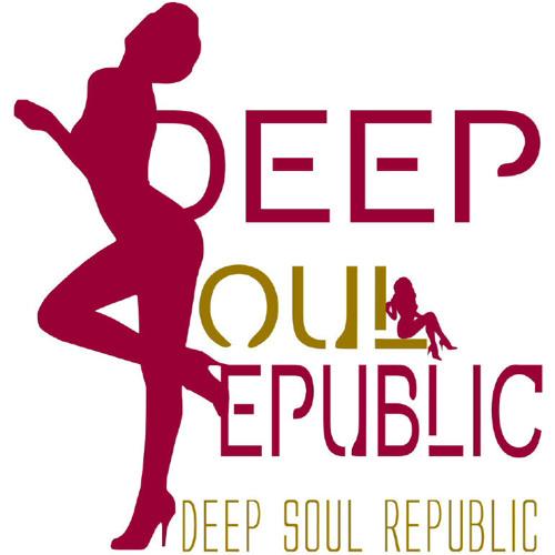 Deep Soul Republic's avatar