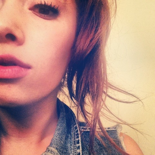Jenna Rosenfeld's avatar