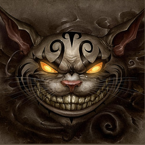 -FinPRESSURE-'s avatar