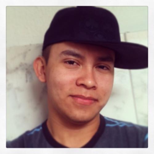MarckosTTWE's avatar
