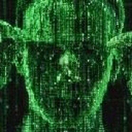 dh1jc's avatar