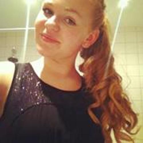 Lieke Van Pelt 2's avatar
