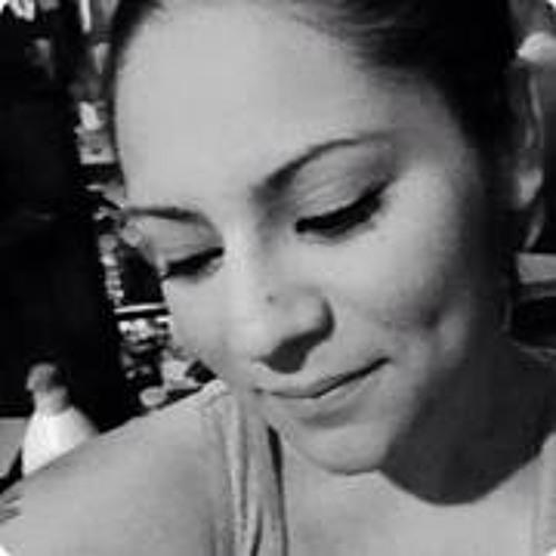 Nina Marie 33's avatar