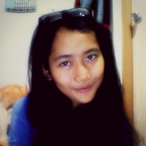 Kaharani Nurlita's avatar