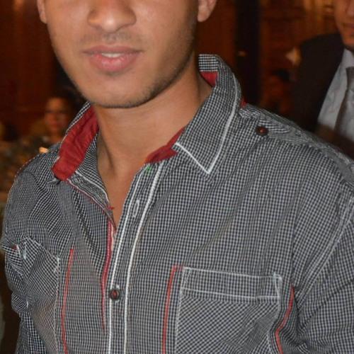Mohamed Yasser 91's avatar