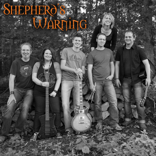Shepherd's Warning's avatar