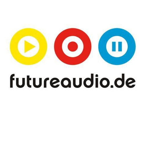 futureaudio's avatar