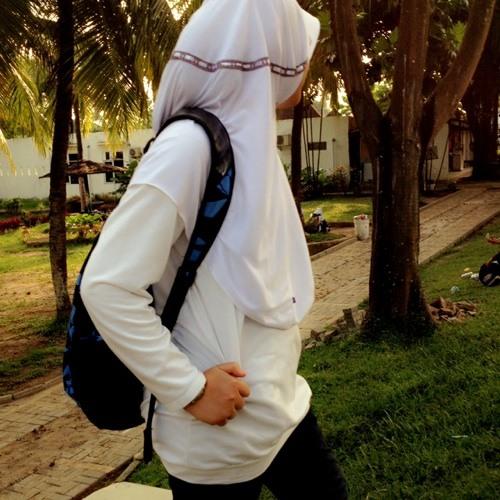 aphmagcon's avatar