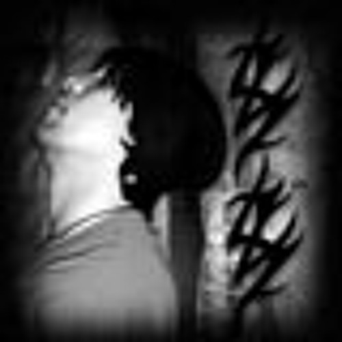 zernan suarez's avatar