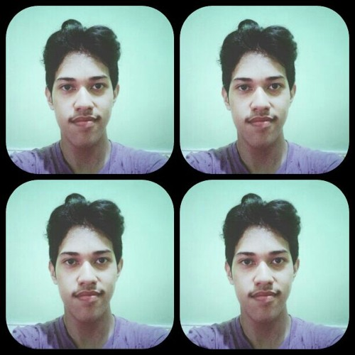 user905486074's avatar