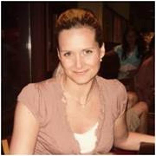 Cecilia Öhrn-Bonard's avatar