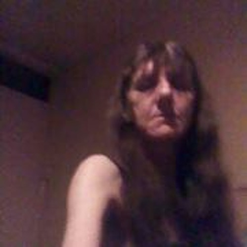 Elisha Olomu's avatar