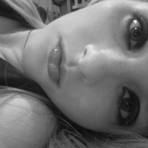 Cherie Infinity's avatar